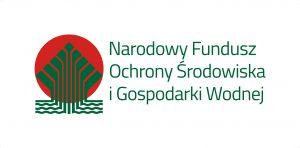 Konferencja dofinansowana ze środków Narodowego Funduszu Ochrony Środowiska i Gospodarki Wodnej